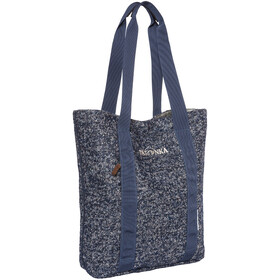 Tatonka Jemma Shopping Bag matt blue